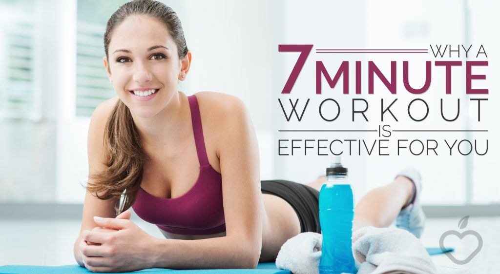 7-minute-workout-image-design-1