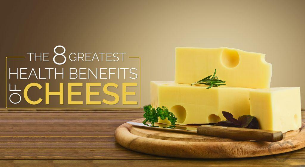 Cheese-Image-Design-2