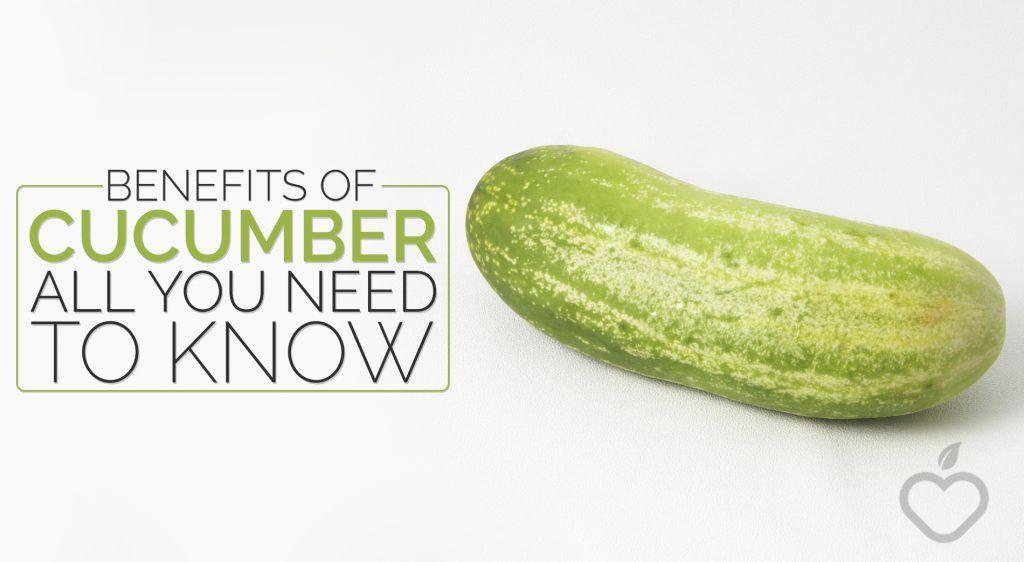 Cucumber-Image-Design-1