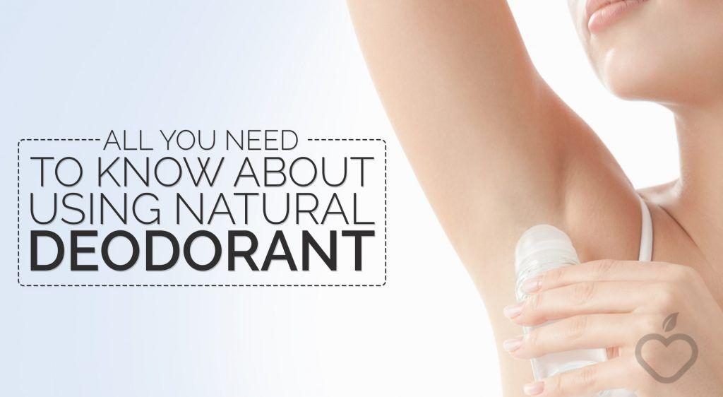 Deodorant-Image-Design-1