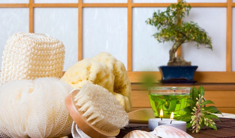 How To Use Tea Tree Oil As A Natural Body Wash