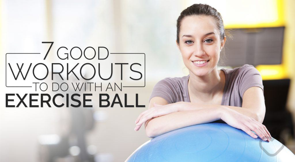 exercise-ball-image-design-1