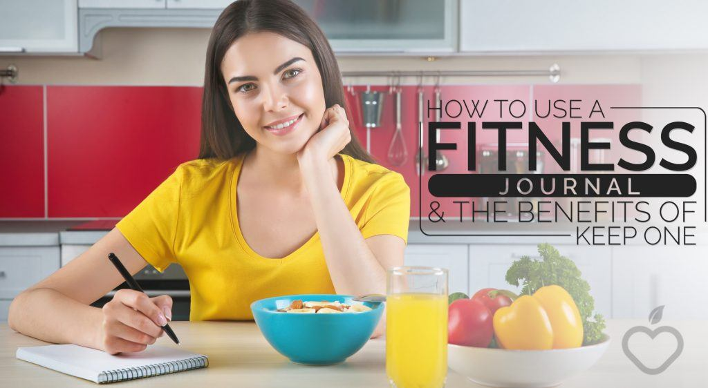 fitness-journal-image-design-1