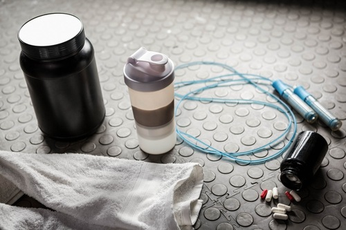 Image 5 7 - Making The Perfect Protein Shakes For Weight Loss