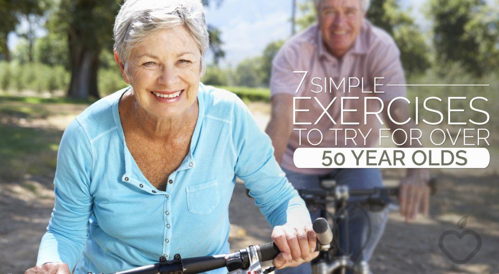50-year-olds-image-design-1