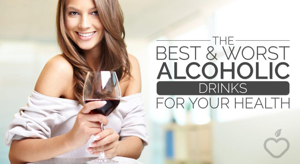 alcoholic-drinks-image-design-1