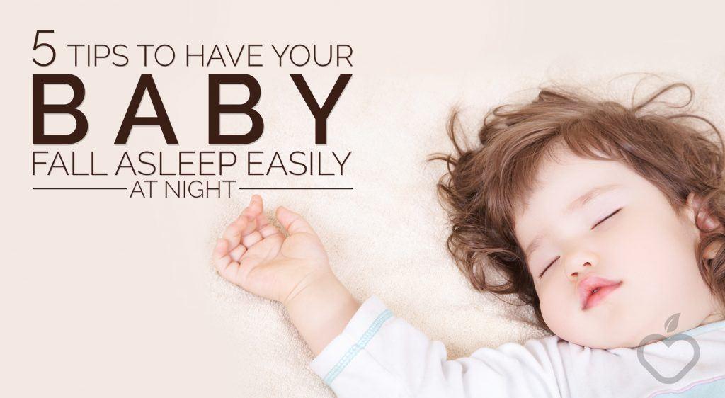 baby-image-design-1