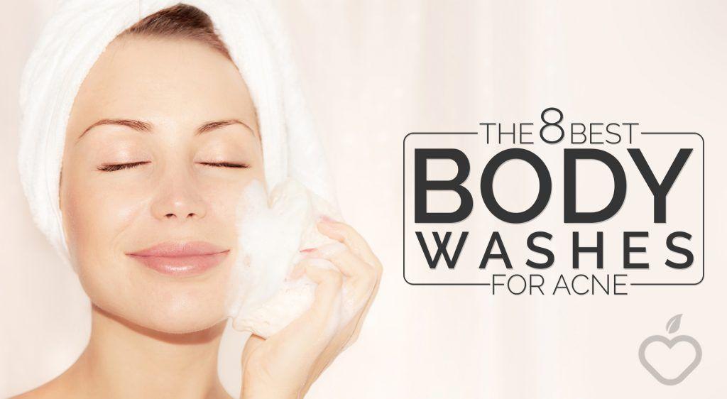 body-washes-image-design-1