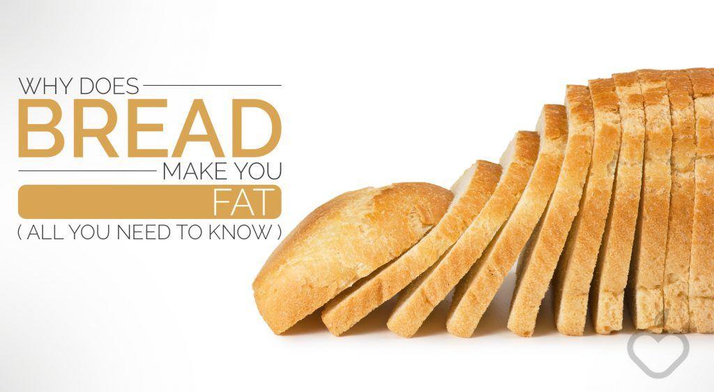 bread-image-design-1