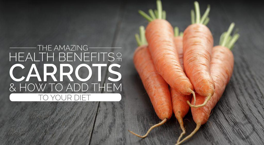 carrots-image-design-1