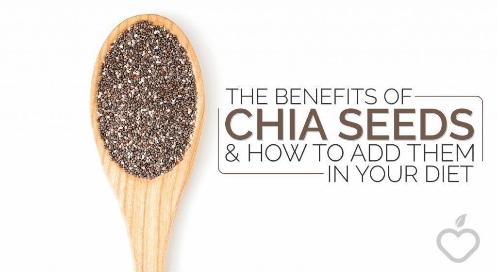chia-seeds-image-design-1