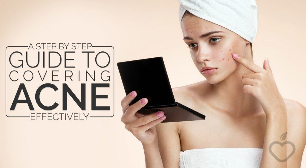covering-acne-image-design-1