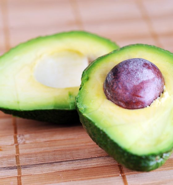 The Benefits Of Avocado And How Much You Should Be Eating