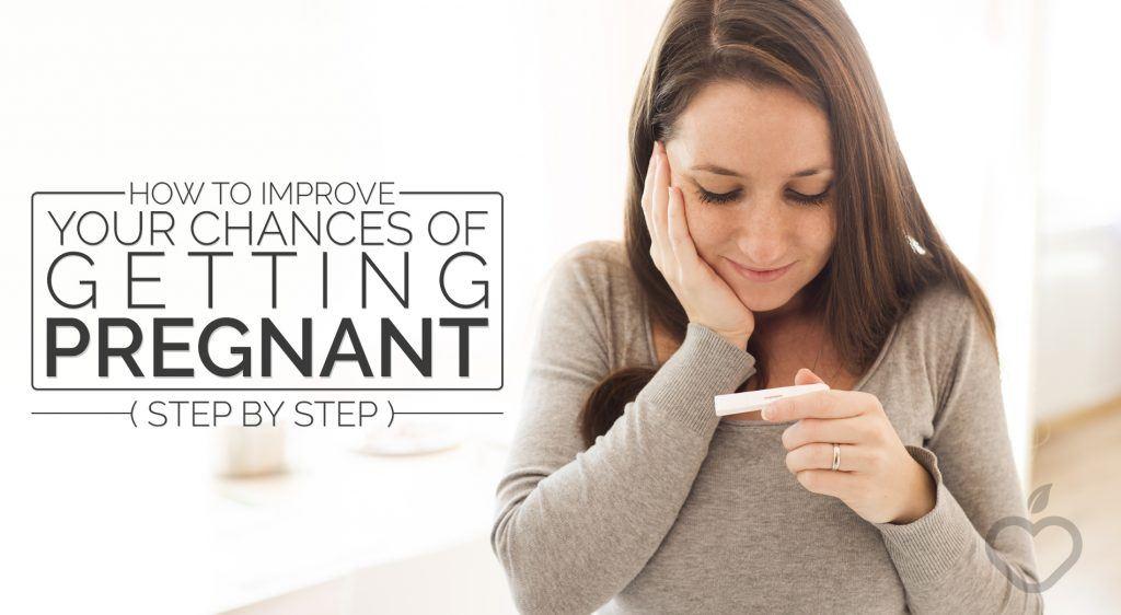 getting-pregnant-image-design-1