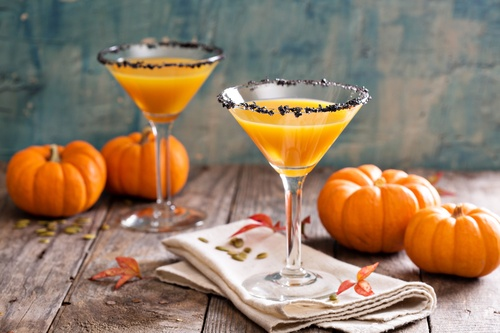 Image 7 20 - 7 Must-Have Healthy Halloween Recipes For Your Home