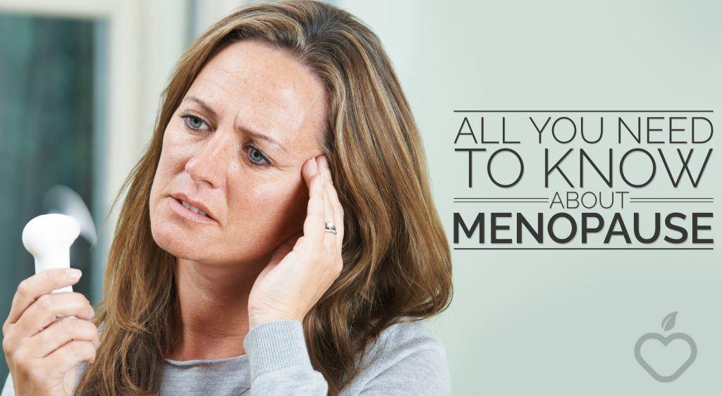 menopause-image-design-1