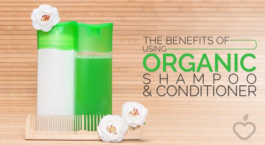 organic-shampoo-image-design-1