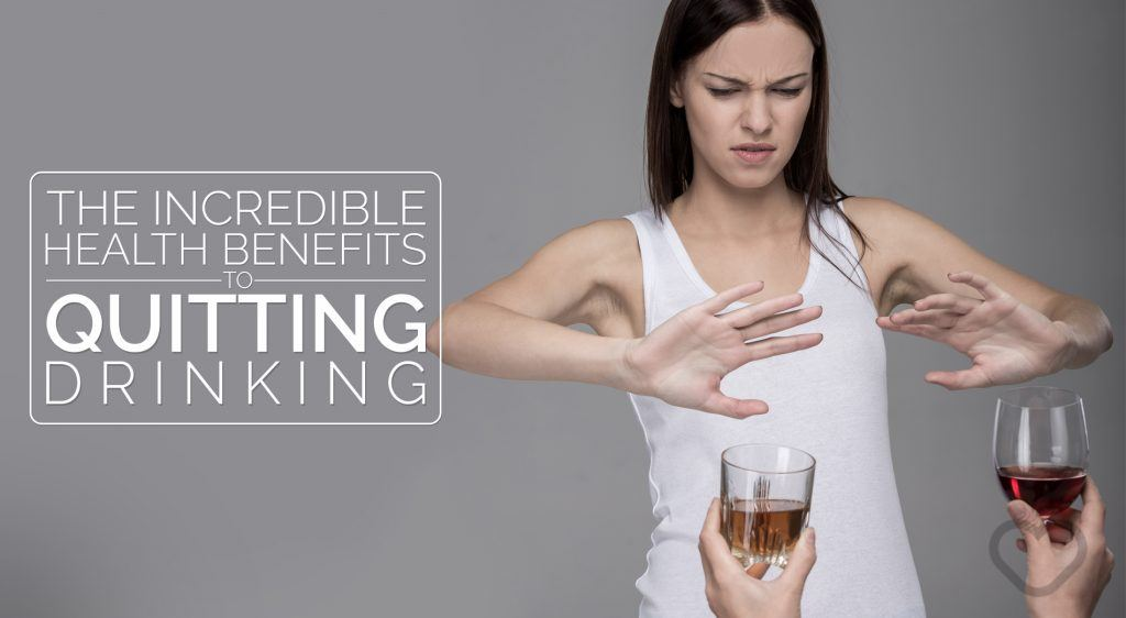 quitting-drinking-image-design-1