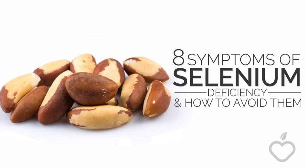 Selenium Image Design 1 1024x562 - 8 Symptoms of Selenium Deficiency and How to Avoid Them