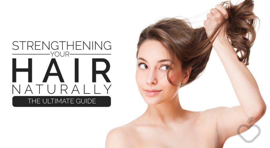 strengthening-hair-image-design-1