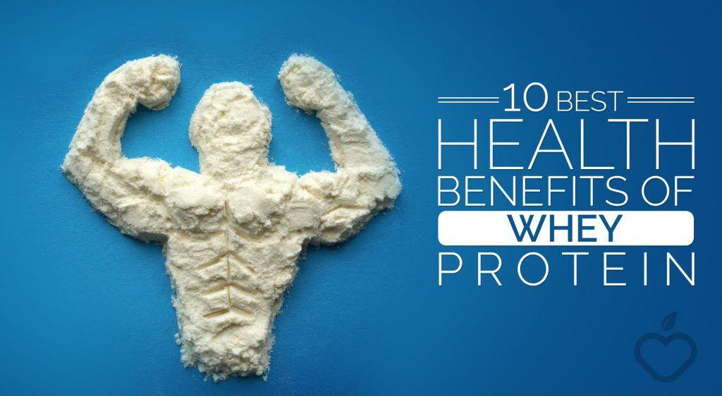whey-protein-image-design-1