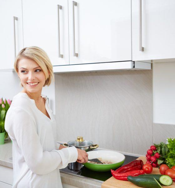 8 Thanksgiving Meal Alternatives for Vegans