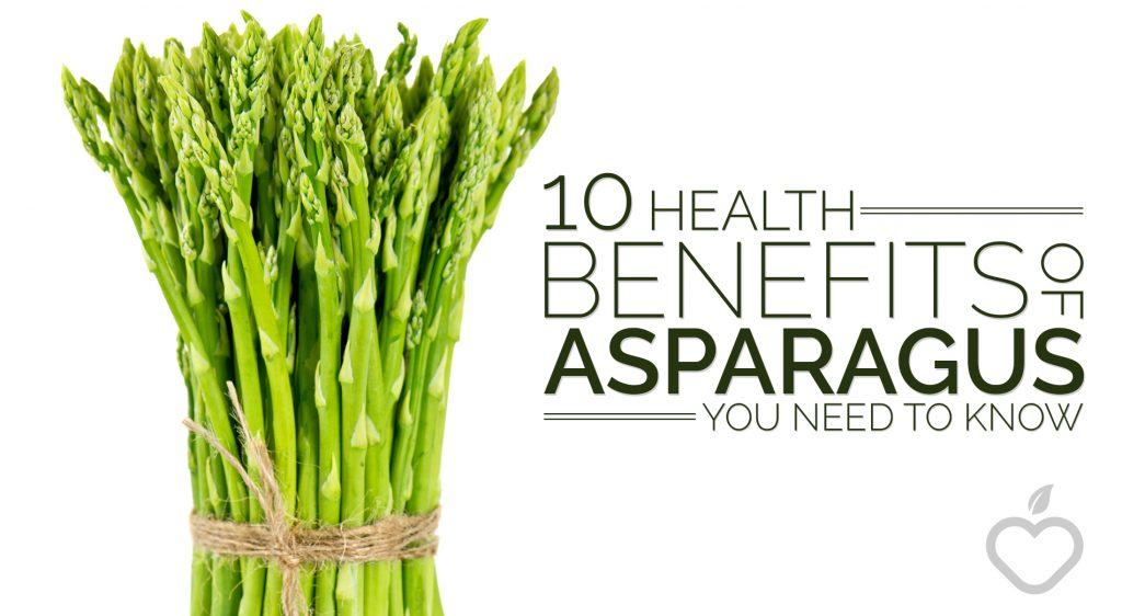 Asparagus Image Design 1 1024x562 - 10 Health Benefits of Asparagus You Need to Know