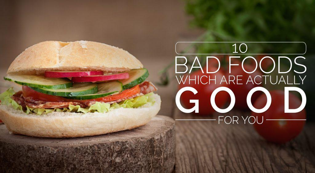 bad-foods-image-design-1
