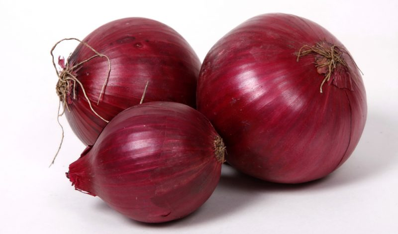 6 Reasons Why You Should Be Eating More Onion Not Less