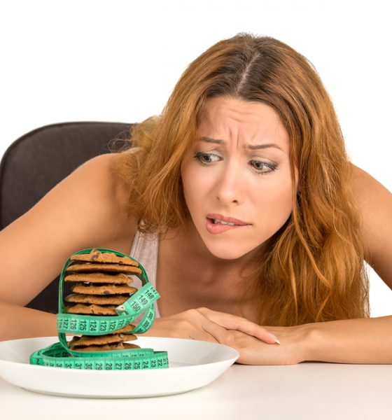 """The Most Common First Trimester """"Unhealthy"""" Cravings and the Better Alternatives"""