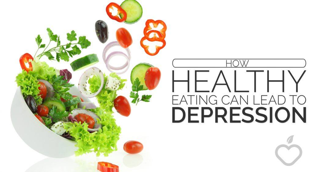 depression-image-design-1