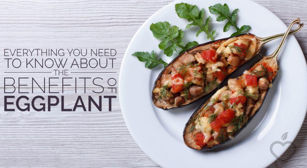 eggplant-image-design-1