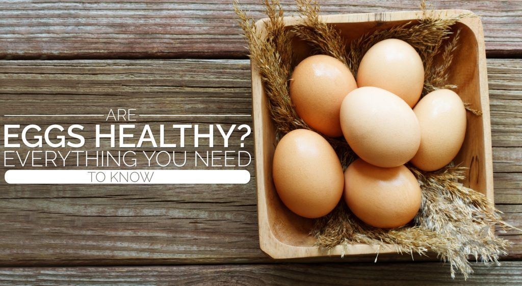 eggs-image-design-1