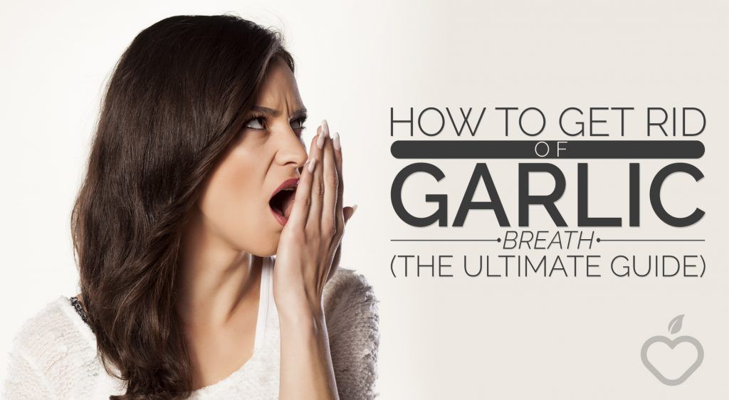 garlic-breath-image-design-1