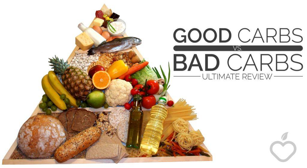 good-carbs-image-design-1