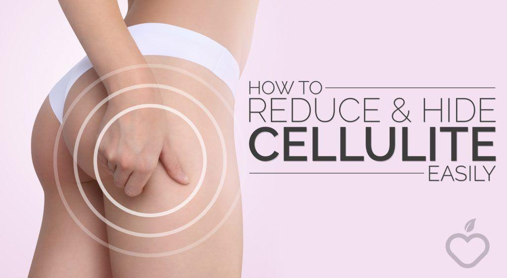 hide-cellulite-image-design-1