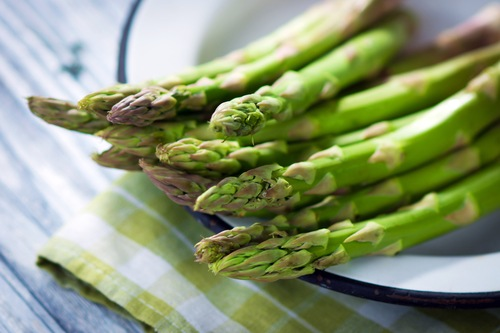 Image 1 49 - 10 Health Benefits of Asparagus You Need to Know