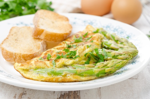 Image 10 14 - 10 Health Benefits of Asparagus You Need to Know