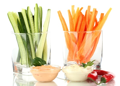 Image 11 - Best and Worst Snacks for Weight Loss