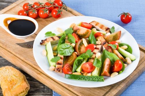 10 Gluten Free Breakfast for Children With Celiac Disease