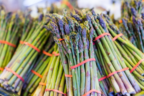 Image 12 6 - 10 Health Benefits of Asparagus You Need to Know