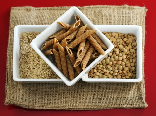 Image 5 6 - Best and Worst Snacks for Weight Loss