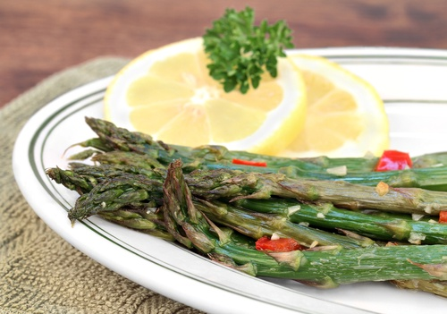 Image 6 37 - 10 Health Benefits of Asparagus You Need to Know