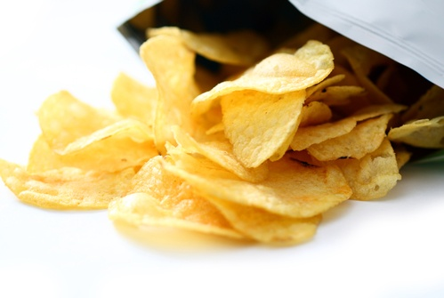 Image 7 3 - Best and Worst Snacks for Weight Loss