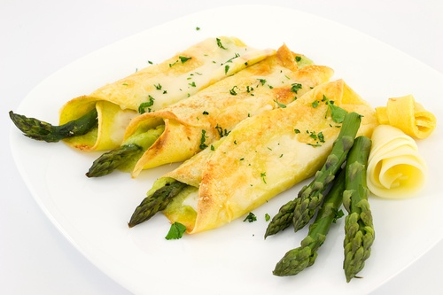 Image 9 19 - 10 Health Benefits of Asparagus You Need to Know