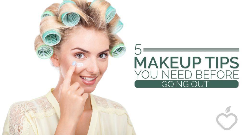 makeup-tips-image-design-1