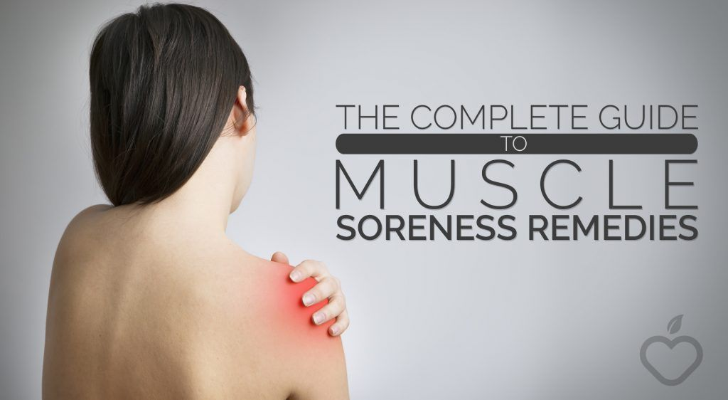 muscle-soreness-image-design-1