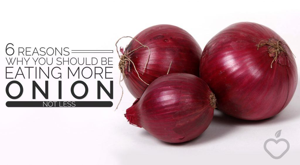 onion-image-design-1