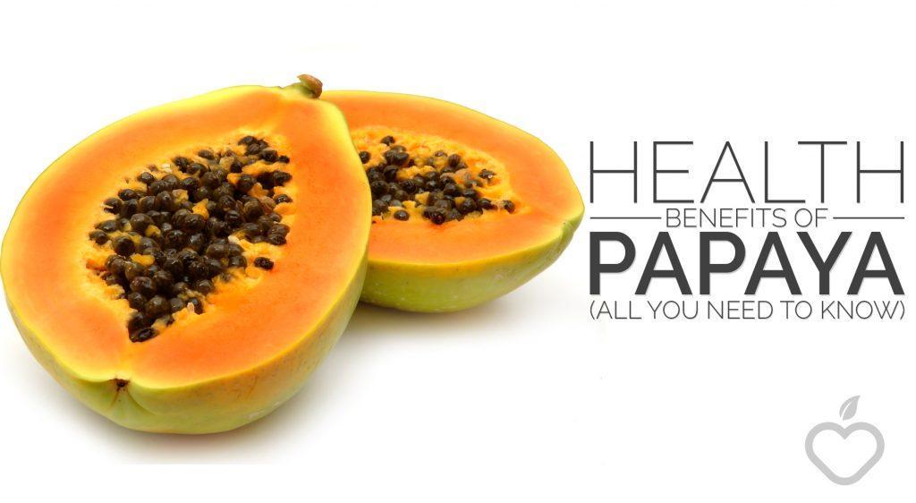 papaya-image-design-1