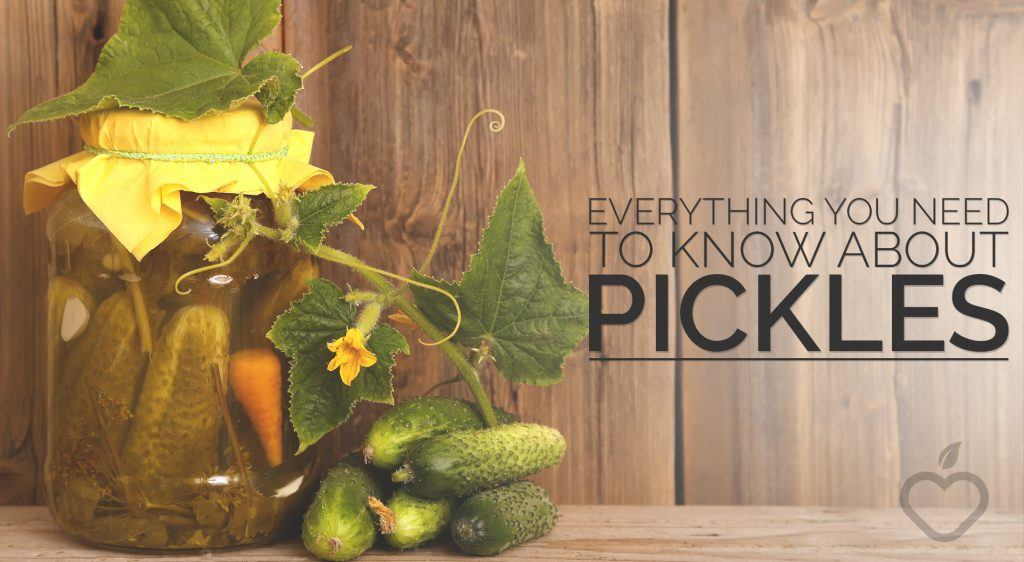 pickles-image-design-1